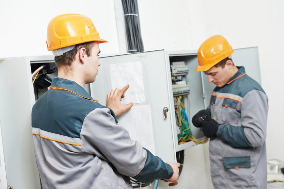 Electrical Safety Inspection in San Jose, CA